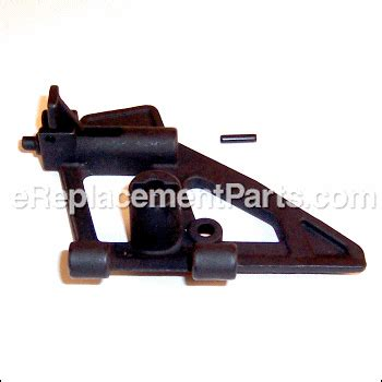 ss/a door incl 416 [904929] for porter cable power tool