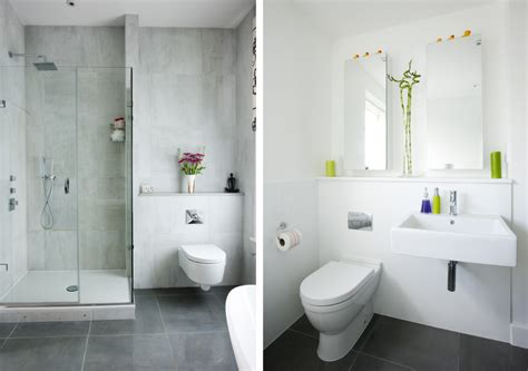 square and rectangular tiles charming white small bathroom bathroom charming white and grey bathroom decoration using