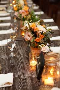 Pinkyjubb collected 2 years ago fall rustic wedding ideas