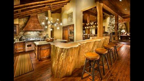 wood interior homes 25 wood interior ideas amazing house interior