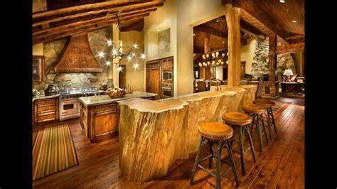 Over 25 Wood Interior Ideas   Amazing House Interior