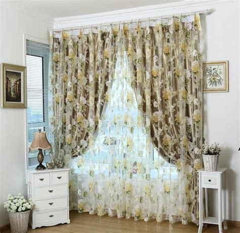designer curtains popular designer curtain fabrics buy cheap designer
