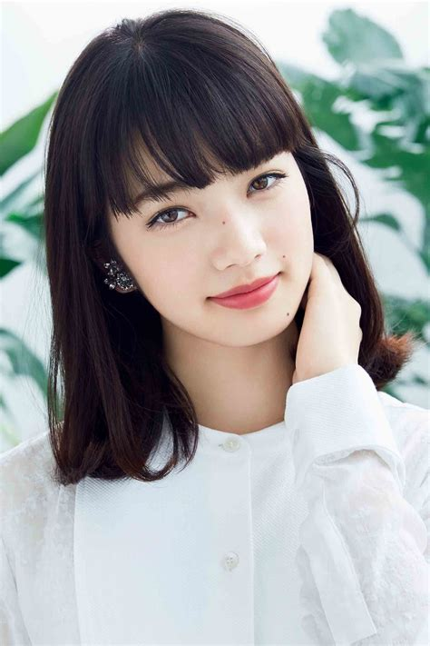 actor and actress in japan these beautiful japanese actresses are more popular than