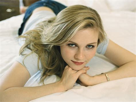 the world s best photos of famegirls and sandra flickr star 10 kirsten dunst wallpapers photos