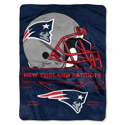 new patriots crib bedding nfl new patriots 60x80 plush throw blanket