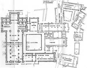 monastery floor plan monastery floor plan www pixshark images galleries with a bite