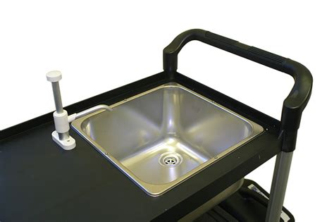 Portable Shoo Bowl For Kitchen Sink Portable Shoo Bowl For Kitchen Sink 2200 X 600mm Portable Commercial Bowl Kitchen Sink S Steel