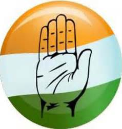 congress releases election manifesto in west bengal, west