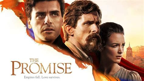 watch the promise 2016 full movie trailer the promise full movie 2016 english 720p bluray x264 123netflix