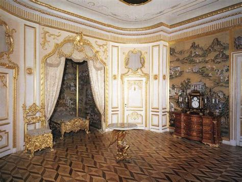 Peterhof Palace Interior Photos by 71 Best Images About Peterhof On St Petersburg