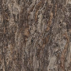 Wilsonart Granite Laminate Countertops - shop wilsonart high definition 60 in x 144 in cosmos granite laminate kitchen countertop sheet