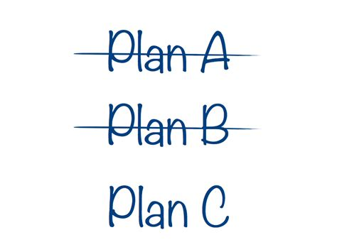 e plans com planning 171 lorraine behnan blog