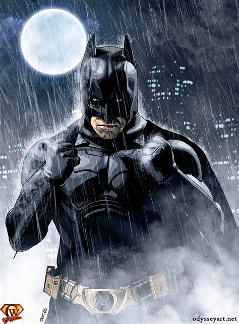 imagenes chidas batman muy buenas imagenes de marvel comic s y dc comic s taringa