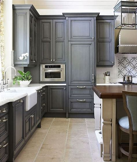 how to remodel your kitchen 12 easy tips how to remodel your kitchen