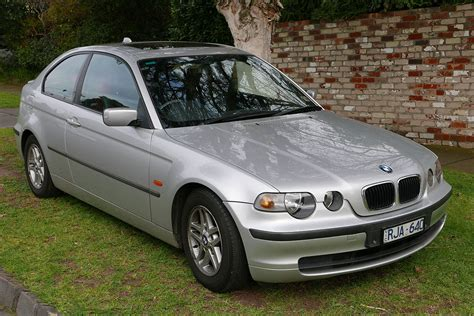auto body repair training 2001 bmw 3 series windshield wipe control bmw 3 series compact wikipedia