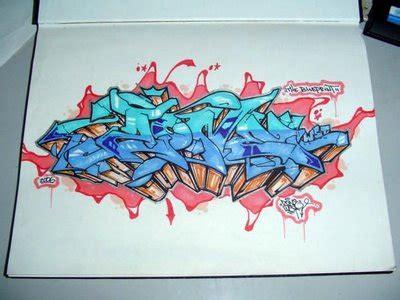 graffiti blackbook  graffiti sketch  paper