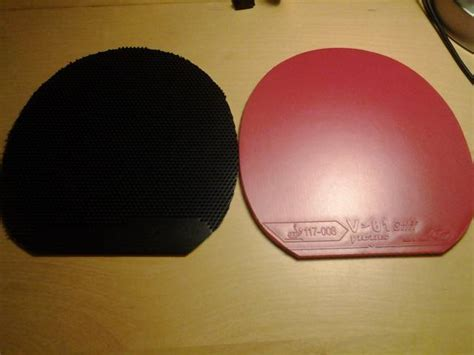 Tibhar Evolution Mx P 2 1mm Black fs victas v01 stiff and tsp curl p4 alex table tennis