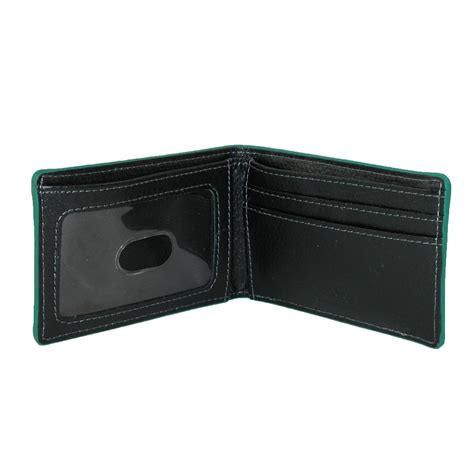 Bifold Wallet mens leather rfid front pocket slim bifold wallet by