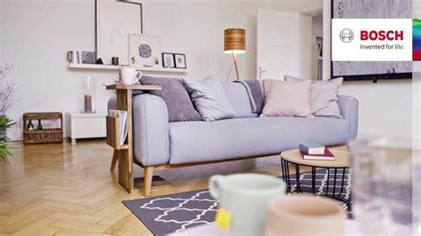 zeitschriftenhalter selber machen project tutorial beistelltisch f 252 rs sofa selber bauen