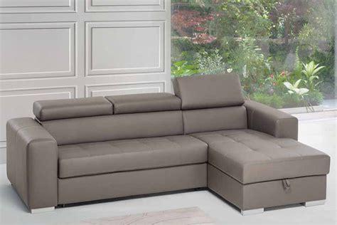 divani letto prezzi economici divano letto viola mondo convenienza divani letto