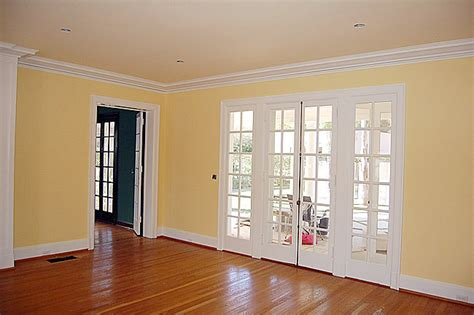 painting a house interior do you need a house painter