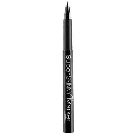 Eyeliner Spidol Wardah 10 merk eyeliner spidol yang bagus dan berkualitas