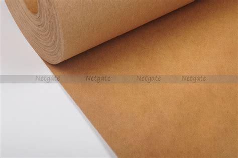 pattern drafting paper roll 10m kraft paper roll 250gsm 1000mm wide pattern drafting