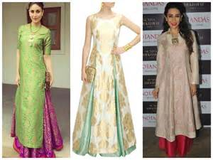 Pista Colour 10 Innovative Methods Amp Ideas To Reuse Old Silk Sarees