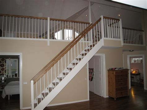 loft railing interior designs loft stairs ideas 011 loft stairs ideas