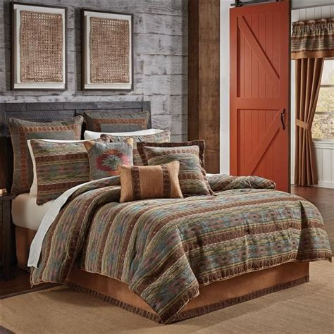 croscill bedding collections 91 best croscill bedding collections images on pinterest