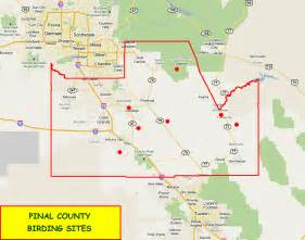 Southern Arizona Map by Southern Arizona Counties Maps Pictures To Pin On