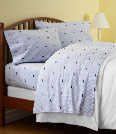 ll bean bed sheets 110 best images about whales for will on pinterest