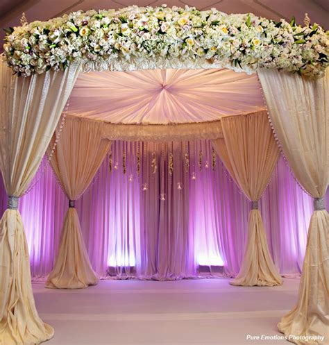 wedding drapes decorations 17 best images about pipe drape backdrop inspiration on