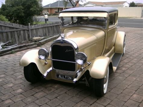 hot rod themes 17 best images about model a hot rod ideas on pinterest