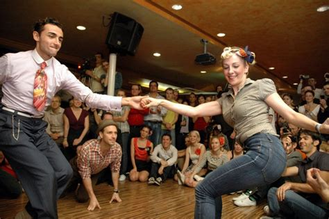 modern swing dance sweat pants almost killed the lindy hop dax sarah