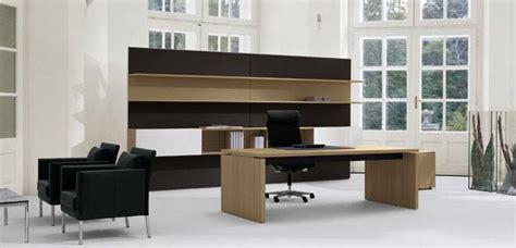 meuble haut bureau meuble de bureau haut de gamme