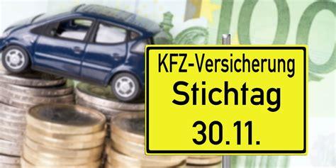 Versicherung Auto Kosten Rechner by Kfz Versicherung Die Haftpflichtversicherung F 252 Rs Auto