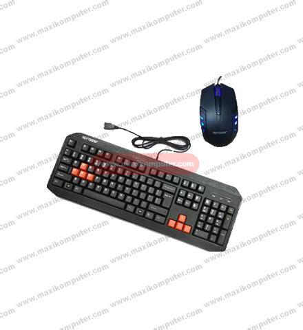 Keyboard Epraizer keyboard epraizer combat ez 021