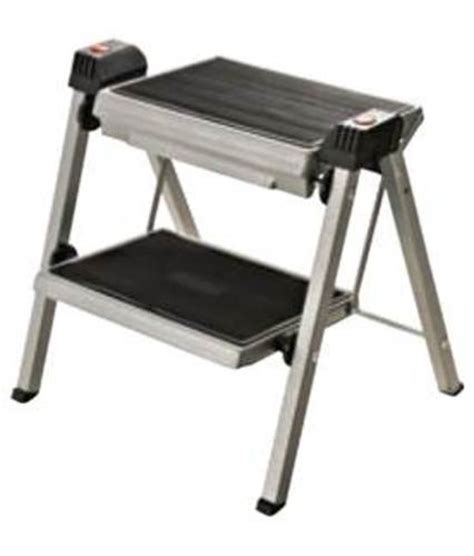 folding step stool australia images