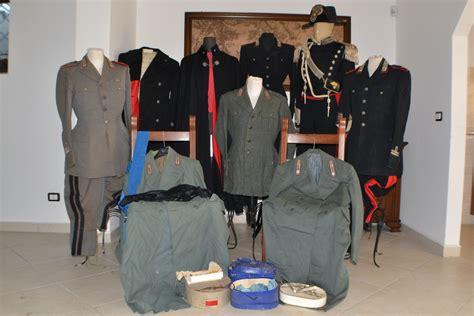 mondiale sito ufficiale uniformi completi impressionante lotto di uniformi