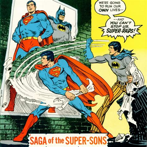 the greatest fight in the world books batman v superman a brief comic book history of the world