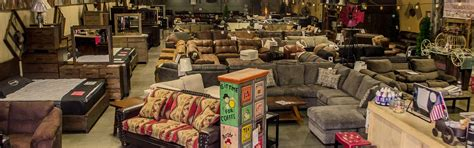 discount living room furniture stores discount living room furniture couches loveseats sofa