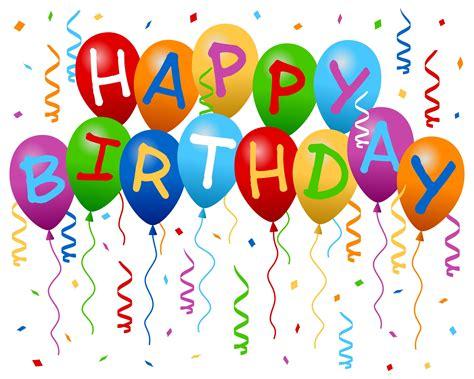 Happy For happy birthday helen baby talk bountiful baby customer forum