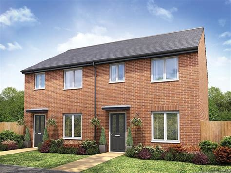 taylor wimpey 5 bedroom homes 5 bedroom detached house for sale in the crescent lawley