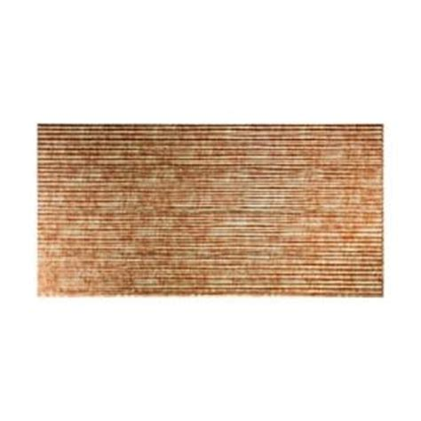 fasade bamboo 96 in x 48 in decorative wall panel in