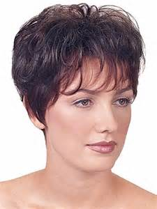 hair pieces for crown area hair pieces for crown area short hairstyle 2013