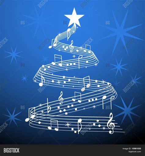 imagenes navidad musical musical christmas tree stock vector stock photos bigstock