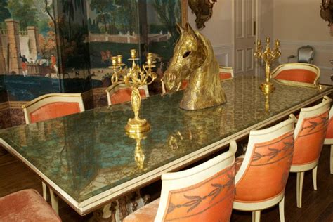 zsa zsa gabor s house zsa zsa gabor s bel air mansion on sale for half price