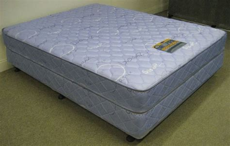 Bed With Mattress Included by Mattress Mattress And Base Best In Beds