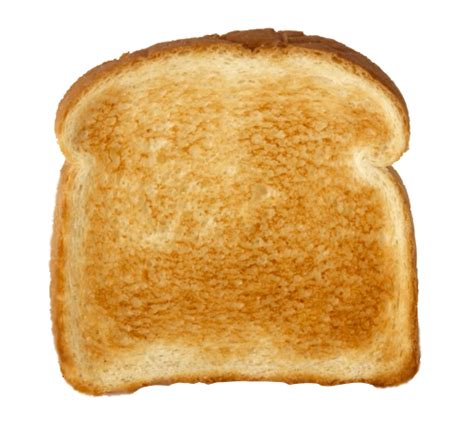 toast emoji toast clipart transparent pencil and in color toast